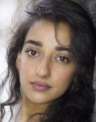 Kiran Sonia Sawar