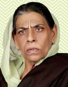 Nirmal Rishi