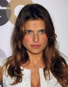 Largescale poster for Lake Bell