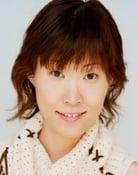 Largescale poster for Keiko Suzuki