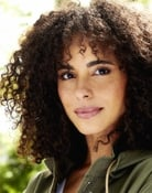 Parisa Fitz-Henley isFiji Cavanaugh