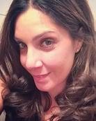Denise Scilabra