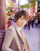 Wataru Hatano Picture