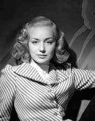 Anne Shirley Picture