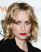 Ruta Gedmintas is Belle