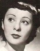 Denise Bataille