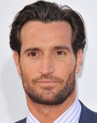 Largescale poster for Matthew Del Negro