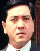 Paul Chun Pui is Mr. Lam Cho-Tung
