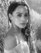 Lisa Bonet Picture