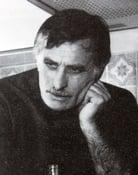 Stoycho Mazgalov Picture