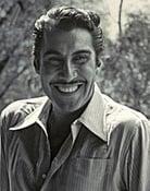 Emilio Fernández isFrancisco Lorca