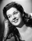 Rosalind Russell Picture