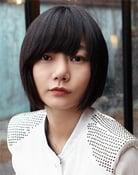 Bae Doona isHan Yeo-jin