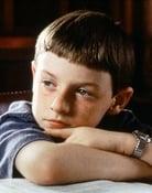 Adam Hann-Byrd isAlan Parrish (young)