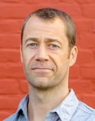 Colin Ferguson Picture
