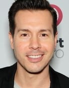 Largescale poster for Jon Seda