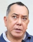 Anthony Wong Picture
