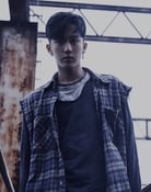 Largescale poster for Changbin