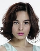 Largescale poster for Chelsea Islan