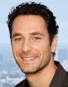 Largescale poster for Raoul Bova