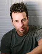 Jason Christopher