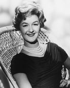 Joan Sims Picture