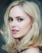 Hannah Tointon