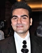 Largescale poster for Arbaaz Khan