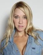 Stephanie Sanditz Picture