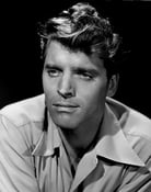 Burt Lancaster Picture