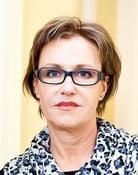 Irina Rozanova