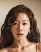 Cho Soo-hyang