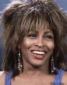Largescale poster for Tina Turner