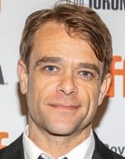Largescale poster for Nick Stahl