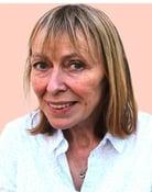 Tilly Vosburgh