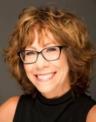 Mindy Sterling Picture