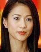 Jade Leung