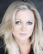 Simone Buchanan isPatrick&#039