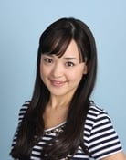 Megumi Han isAkira Kido (voice)
