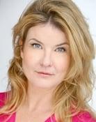 Pippa Hinchley Picture