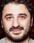 Sarik Andreasyan Picture