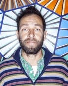 Largescale poster for Mark Gonzales