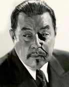 Largescale poster for Warner Oland