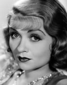 Largescale poster for Constance Bennett