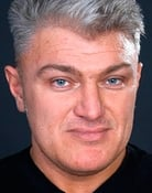 Vladimir Turchinsky