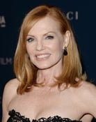 Largescale poster for Marg Helgenberger