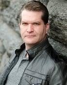 Matt Meinsen
