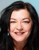 Lynne Ramsay Picture
