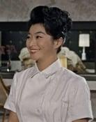 Yvonne Shima