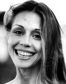 Marta Heflin Picture